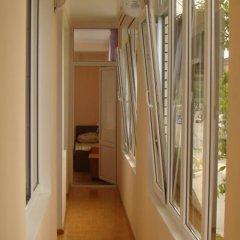 Гостиница Na Shevshenko Guest House в Анапе отзывы, цены и фото номеров - забронировать гостиницу Na Shevshenko Guest House онлайн Анапа спа