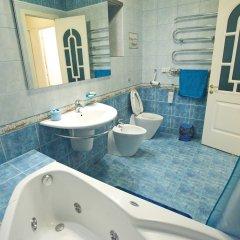 Гостиница Arbat Cinema Hostel в Москве 5 отзывов об отеле, цены и фото номеров - забронировать гостиницу Arbat Cinema Hostel онлайн Москва спа