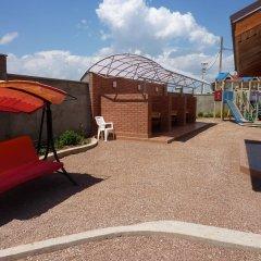 Гостиница Svet mayaka детские мероприятия фото 2