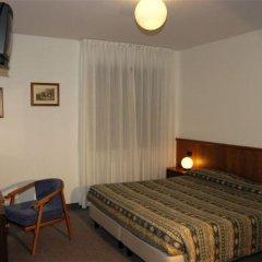 Hotel Riva комната для гостей фото 3