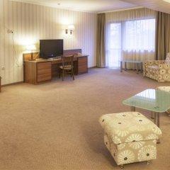 Hotel Kalina Palace Трявна комната для гостей фото 7