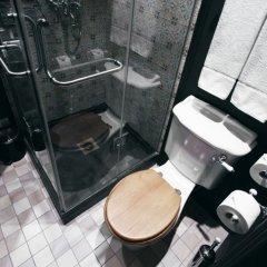 Гостиница Квартира N4 Ginza Project ванная фото 3