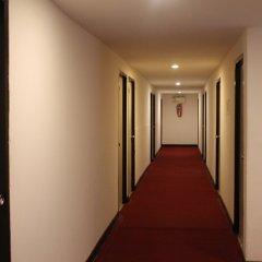 Отель Karon View Resort Пхукет интерьер отеля фото 2