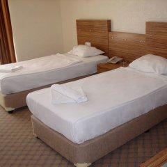 Endam Garden Hotel - All Inclusive комната для гостей