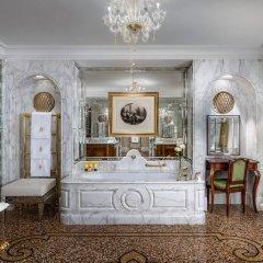 Danieli Venice, A Luxury Collection Hotel 5* Президентский люкс фото 2