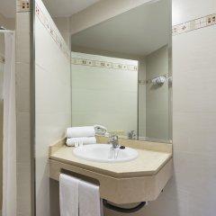 Hotel Club Palia La Roca ванная фото 2