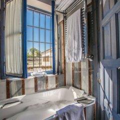Las Casas De La Juderia Hotel 4* Номер Делюкс с различными типами кроватей фото 5