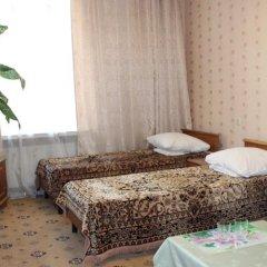 Гостиница Татьяна комната для гостей