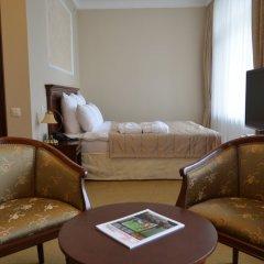Гостиница Яр в Оренбурге 3 отзыва об отеле, цены и фото номеров - забронировать гостиницу Яр онлайн Оренбург комната для гостей фото 10