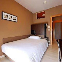 Отель M14 3* Номер категории Эконом фото 2