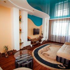 Гостиница Авиастар 3* Апартаменты с различными типами кроватей фото 3