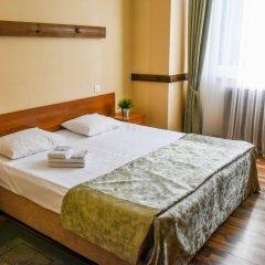 Отель Экспресс-Отель Улучшенный номер фото 4