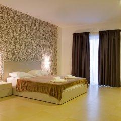 Bayview Hotel by ST Hotels Гзира комната для гостей фото 13