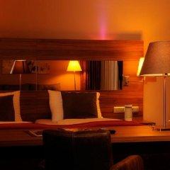 Hotel Salzburg Зальцбург гостиничный бар