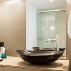 Cascada Swiss Quality Hotel ванная