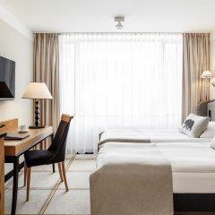 Отель Mercure Kasprowy Zakopane Польша, Закопане - отзывы, цены и фото номеров - забронировать отель Mercure Kasprowy Zakopane онлайн комната для гостей фото 17