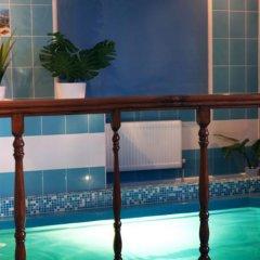 Гостиница Guest House Barin бассейн фото 2