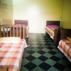 New Vasantashram in Mumbai, India from 21$, photos, reviews - zenhotels.com guestroom photo 6