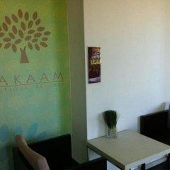 Bakaam Boutique Hotel питание фото 2