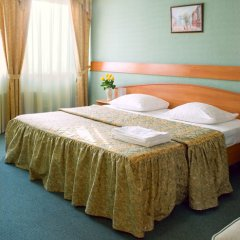 Гостиница Парк Тауэр в Москве 13 отзывов об отеле, цены и фото номеров - забронировать гостиницу Парк Тауэр онлайн Москва спа фото 2