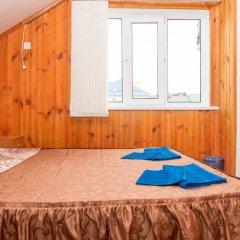 Гостиница Guest House Nika Стандартный номер с различными типами кроватей фото 18