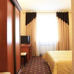 Гостиница Двина Стандартный номер с различными типами кроватей фото 3