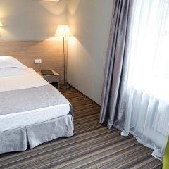 Отель Арбат 4* Номер Бизнес фото 3