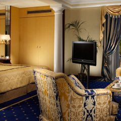 Royal Olympic Hotel 5* Полулюкс
