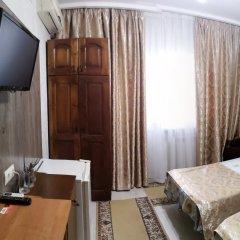 Отель Эдельвейс Стандартный номер