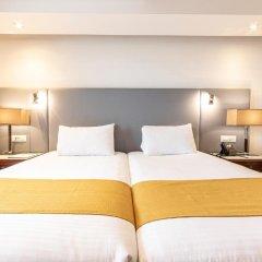 Solana Hotel & Spa 4* Полулюкс фото 3