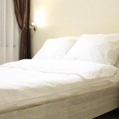 CIello Hostel комната для гостей фото 2