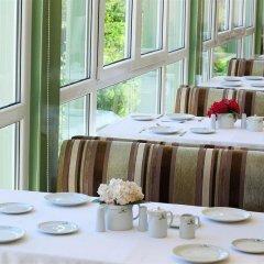 Ariti Grand Hotel Corfu Корфу помещение для мероприятий