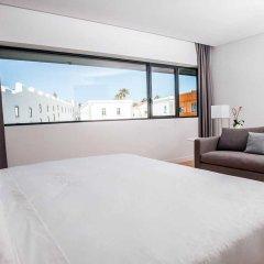 Отель Pestana Pousada de Cascais комната для гостей фото 5