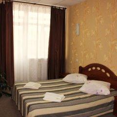 Гостиница Алиса в Барнауле - забронировать гостиницу Алиса, цены и фото номеров Барнаул спа