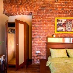Гостиница Post House Hostel Украина, Львов - отзывы, цены и фото номеров - забронировать гостиницу Post House Hostel онлайн спа