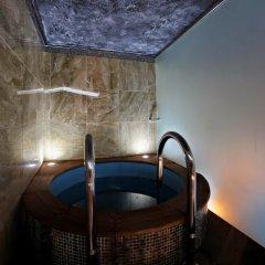 Гостиница Thai Way Wellness & Spa спа фото 8