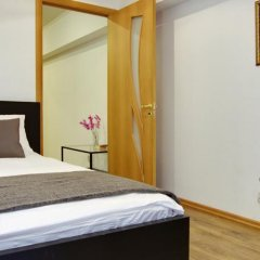 Мини-отель Ale комната для гостей фото 3