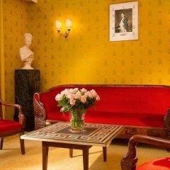 Hotel Le Negresco 5* Полулюкс фото 5