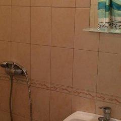 Мини-отель Грант ванная