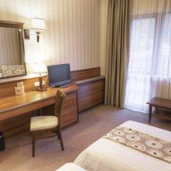 Hotel Kalina Palace Трявна удобства в номере