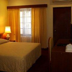 Отель Nasandhura Palace Hotel Мальдивы, Северный атолл Мале - отзывы, цены и фото номеров - забронировать отель Nasandhura Palace Hotel онлайн комната для гостей