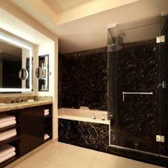 Отель Delano Las Vegas at Mandalay Bay 5* Люкс с 2 отдельными кроватями фото 2