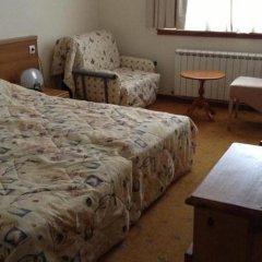 Отель Bansko Болгария, Банско - отзывы, цены и фото номеров - забронировать отель Bansko онлайн комната для гостей фото 2