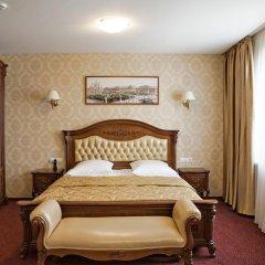 Гостиница Измайлово Бета 3* Люкс Шарм с разными типами кроватей фото 2