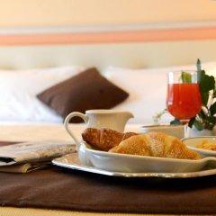Hotel Rialto 4* Стандартный номер с двуспальной кроватью фото 6