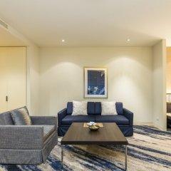 Отель Emporium Suites by Chatrium 5* Полулюкс фото 11