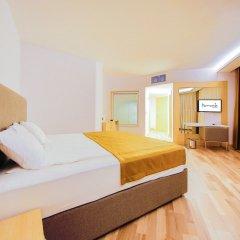 Отель Diamond Club Kemer комната для гостей фото 6