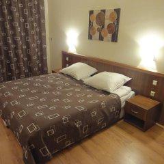 Отель Grenada Hotel - Все включено Болгария, Солнечный берег - отзывы, цены и фото номеров - забронировать отель Grenada Hotel - Все включено онлайн комната для гостей фото 2