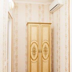 Гостиница Versal 2 Guest House Стандартный номер с различными типами кроватей фото 14