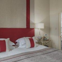 Гостиница Англетер 4* Люкс повышенной комфортности фото 4